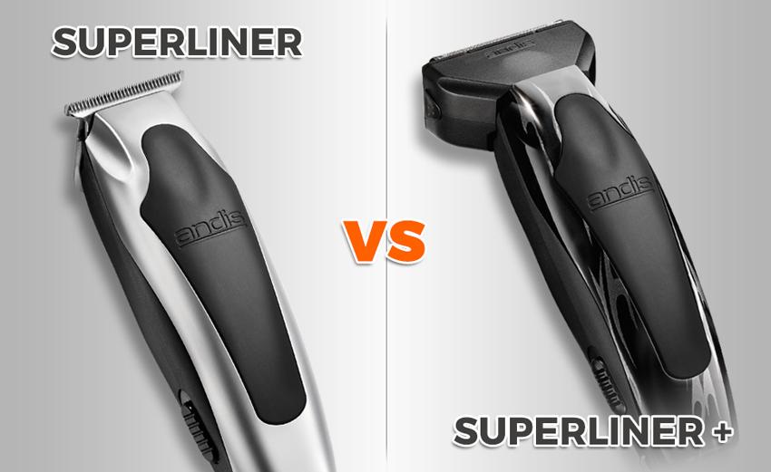 diferencias-superliner-superliner-plus