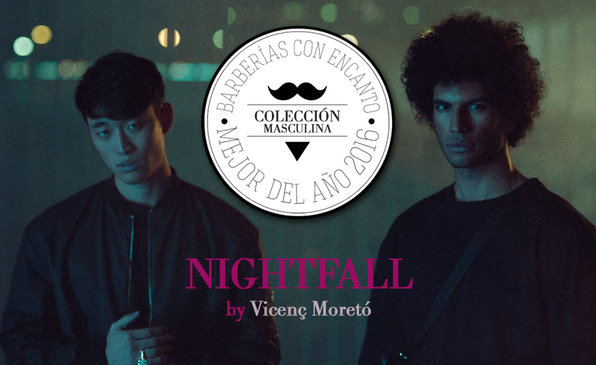 coleccion-nightfall-vicenc-moreto