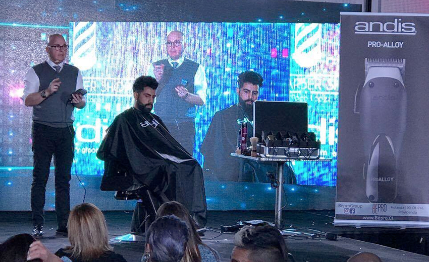andis-Paco-Lopez-Cosmosalon-chile