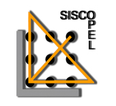 siscopel-valencia