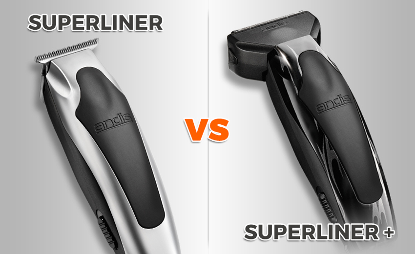 diferencias-superliner-superliner-plus